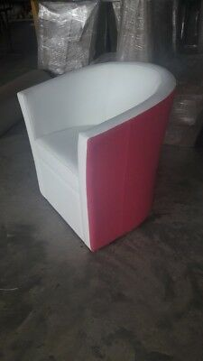 234 Brand new chairs for restaurant, bars, hotels/