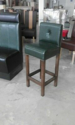 00004 Barstools for bars, restaurants. Now different colour available