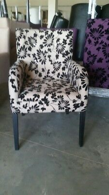 Armchairs for restaurants,hotels,barber shops, beauty salons
