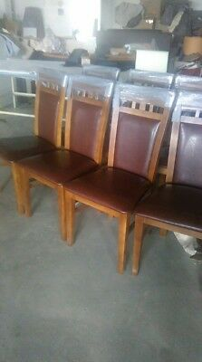 Classic chairs for restaurants,  bars, hotels, beauty salons, caffe shops, clubs