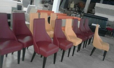 Classic chairs for restaurants,bars, hotels, beauty salons, caffe shops, clubs 3