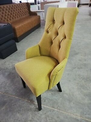 Chairs for restaurants, hotels, beauty salons, caffe shops, clubs.