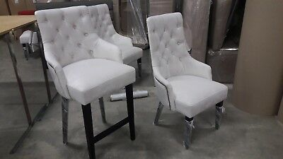 Comfortable chairs for restaurants, hotels, bars or beauty salons