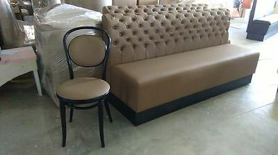 Furniture for restaurant, pub, bar, cafe and public places