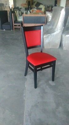 Modern chairs and tables for restaurant more colours and different designs 6665