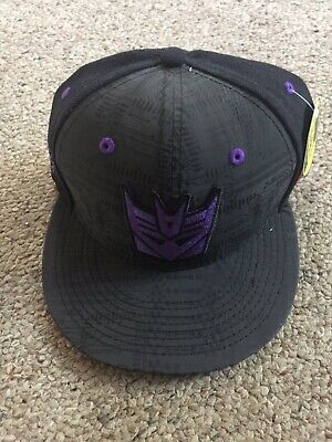 10cd670e Nike Calvin Johnson Megatron 2013 Glow In The Dark 3M Snap Back Hat OSFA