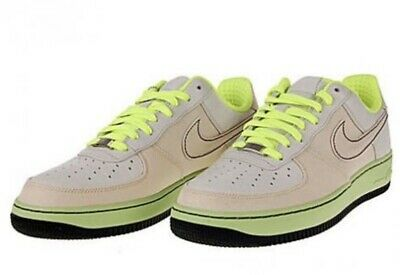 NIKE AIR FORCE 1 Premium ´07 Low Toronto 315180 002 light