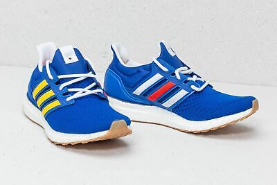 93aeb70bf48e7 ADIDAS CONSORTIUM X Engineered Garments Ultra Boost 1.0 Size US 10 ...