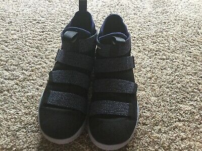 a9df90839a46 NIKE LEBRON SOLDIER 11 XI SFG Prototype Size 12.5. 897646-001 kyrie ...