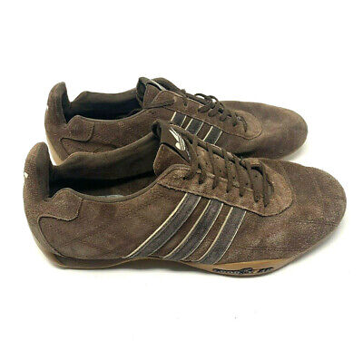 Sneaker Adidas Casual Shoes Men Adi Racer Goodyear Trainers dQWxBCore