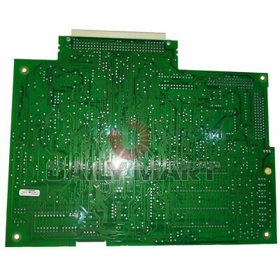 Used & Tested Work CT MDA1 7004-0043 70040043 DC Board