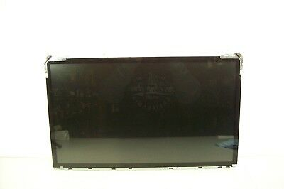 HP TouchSmart 15-R015DX 15-R017DX 15-R021NR LCD Touch Screen Digitizer Assembly