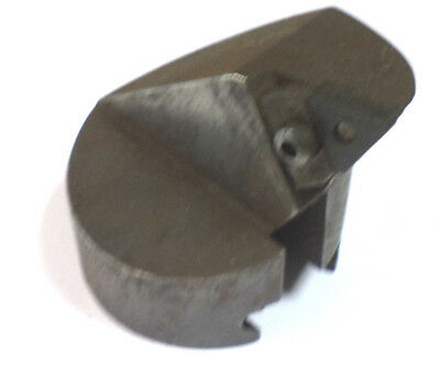 Wsp Cutting Carrier for Boring bar L471 38 808056-22 Sandvik Coromant H10772
