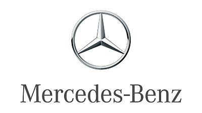 Mercedes-Benz W124 OM603 Engine Electric Cable Wiring Harness A1245405133