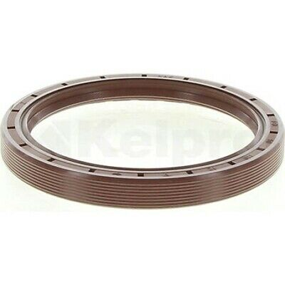 Kelpro Oil Seal 98870 fits BMW 3 Series 318 i (E46) 105kw, 320 i (E90) 110kw,...