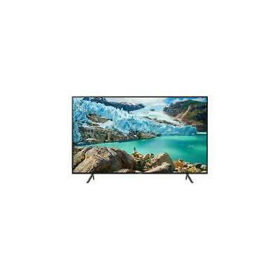"TV LED Samsung UE43RU7170 43 "" Ultra HD 4K Smart Flat HDR"