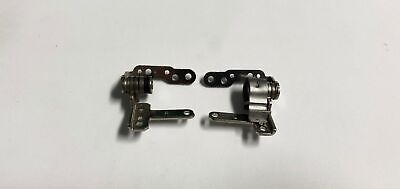 Hinges Sony VAIO VGN-S26GP