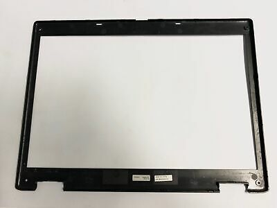LCD Cover für Acer 5650g