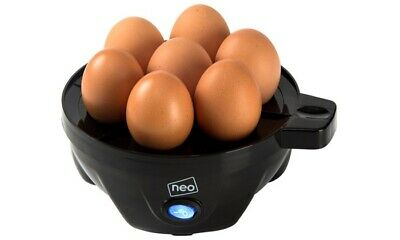 Neo Three-in-One Egg Boiler