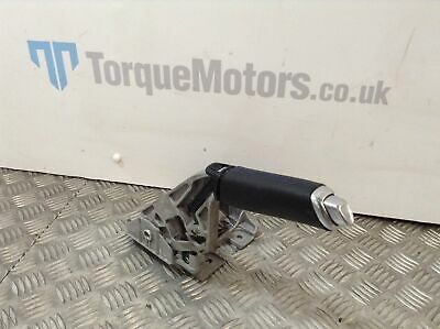 Ford Focus RS Mk3 Handbrake lever