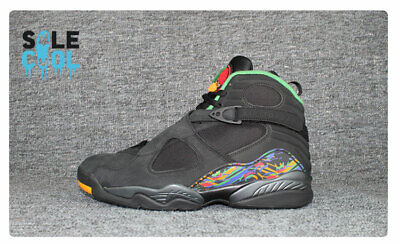 d4543cc555cd28 JORDAN RETRO 8