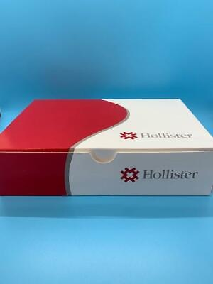 HOLLISTER 18922 New image Urostomy Pouch - Exp 2022