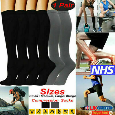 Black Glass Floating Wall Mount Shelf DVD Player Sky Box Game Console 1 2 3 Tier