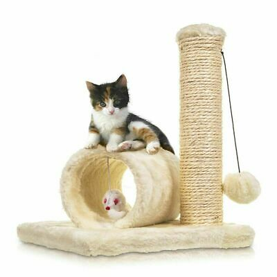 UK 3 Tier Black Glass Floating Wall Mount Shelf DVD Player Sky Box Game Console