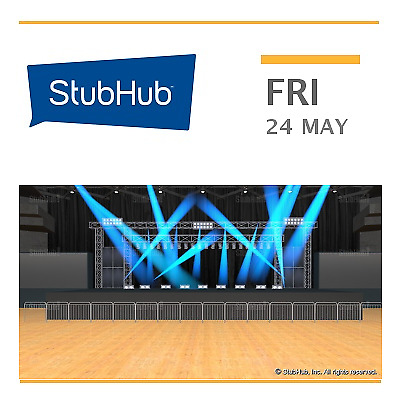 Anne-Marie Cardiff Tickets - Cardiff