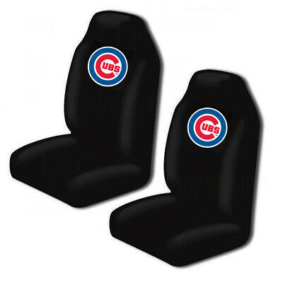 Outstanding Mlb Chicago Cubs Fleece Fabric Toilet Seat Cover Set Ibusinesslaw Wood Chair Design Ideas Ibusinesslaworg