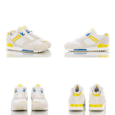 f5bb94fdb Adidas zx 700 40 2 3 Equipment Support Guidance ADV NMD 8000 9000