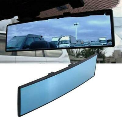 Car Interior Panoramic Anti-glare Wide Angle Rear View Rearview Mirror Packing