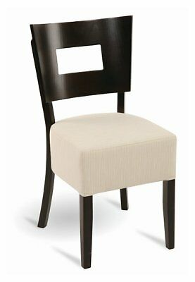 Classic chairs for restaurants,  bars, hotels, beauty salons.
