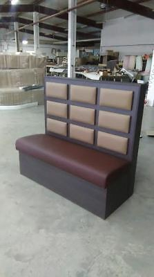 Different style of sofas with lots of colours to choose from 886