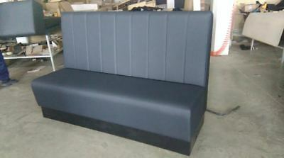 Sofas for restaurants, hotels, bars, beauty salons, caffe shops, clubs.