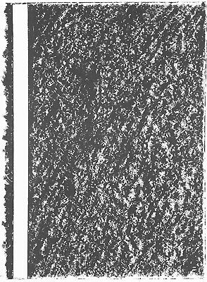 Barnett Newman Limited Edition Original PhotoLithograph, Published by MoMA 1967