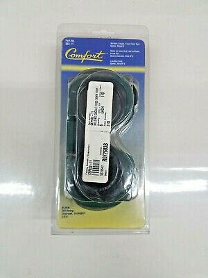 Comfort Welders Goggle Fixed Front Shade #5