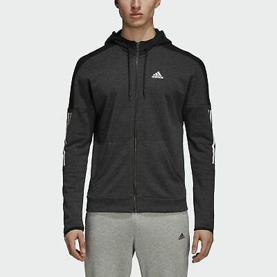 ADIDAS PERFORMANCE OWN the Run Hoodie Herren Kapuzenpullis