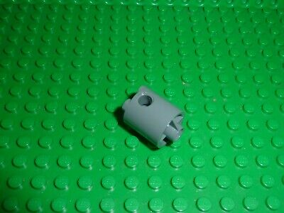 DkStone minifig hands LEGO mains grises 2 pieces star wars police pirate