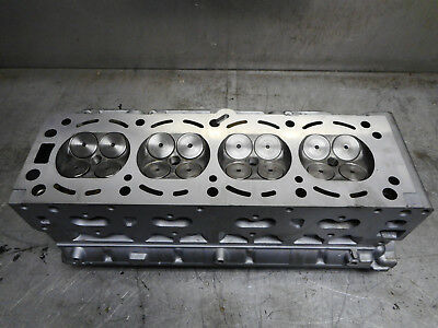 Recondition Cylinder Head Vauxhall Astra Vectr 2.0 16V X20Xev 1994-1999 90400173