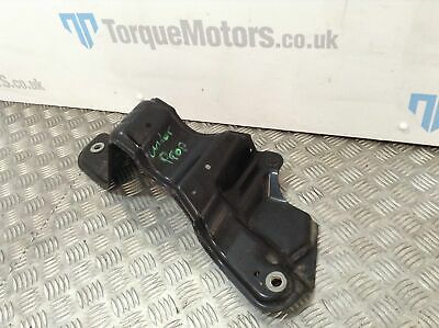 Ford Focus RS Mk3 Front propshaft / exhaust bracket