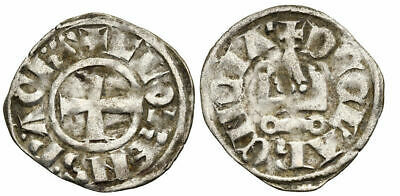 FORVM Crusaders Frankish Greece Principality of Achaea Florent of Hainaut