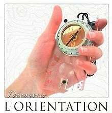 Découvrir l'orientation by Gattaz, Vincent, Moun... | Book | condition very good