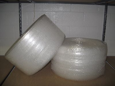 "3/16"" Small Bubble Rolls, 12 x 600' Per Order"