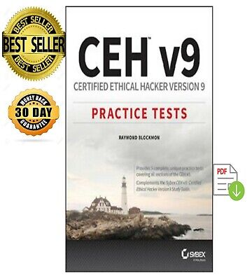 CEH v9 Certified Ethical Hacker Version 9.pdf
