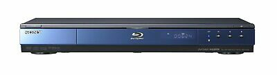 Sony BDP-S350 High Definition Blu-Ray Disc Player with HDMI and USB Output