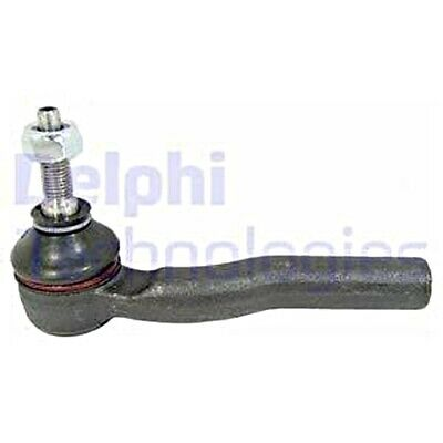JAGUAR XK8 X100 4.0 Tie Track Rod End Outer 96 to 05 Auto Joint B/&B Quality