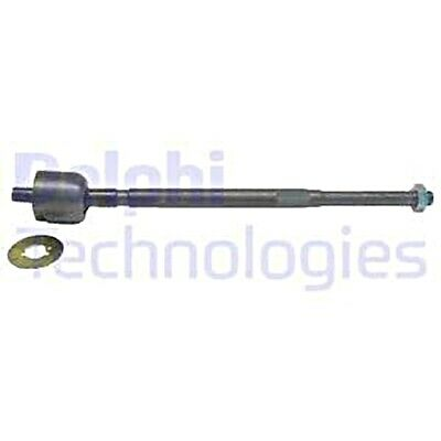 Tie Rod Axle Joint DELPHI Fits TOYOTA Paseo Coupe Starlet 89-99 45503-19195