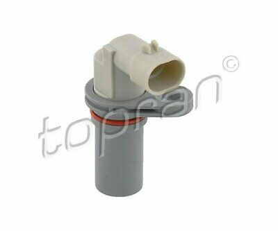 TOPRAN Sensor, crankshaft pulse 207 067