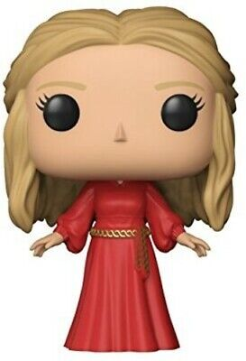The Princess Bride - Buttercup - Funko Pop! Movies (2018, Toy NUEVO)